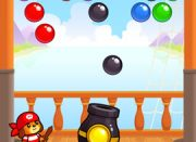 Dogi Bubble Shooter
