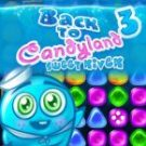 Back To Candyland Episode 3
