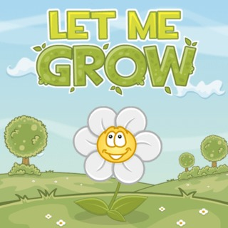Let me grow 2
