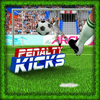 Penalty Kicks