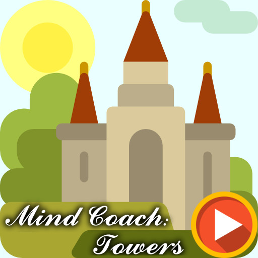 Mindcoach Towers